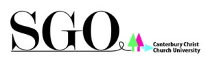 SGO Logo Website